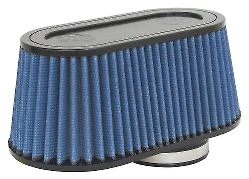 AFe 24-90035 Universal Clamp On Air Filter