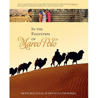In the Footsteps of Marco Polo - A Companion to the Public Television