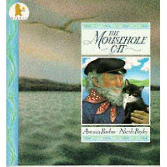 Mousehole kat (ny udgave) af Antonia Barber - N. Bayley - 97807