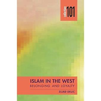 Islam in the West - Beyond Integration by Islam in the West - Beyond In
