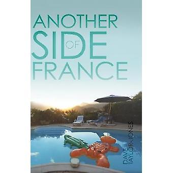 Otra parte de Francia por Dave Taylor-Jones - libro 9781788032773
