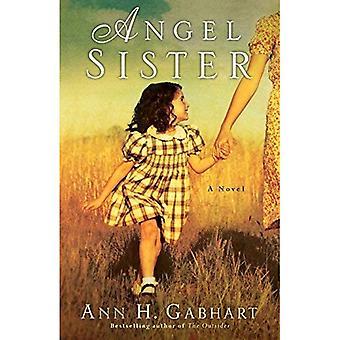 Angel Sister: A Novel