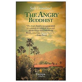 Angry Buddhist, The