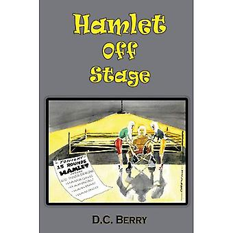 Hamlet Off Stage