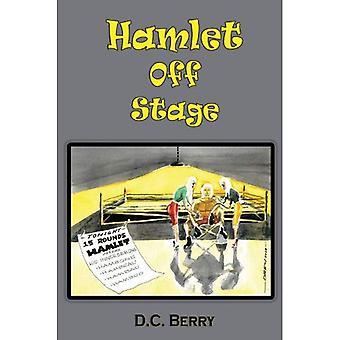 Hamlet utanför scenen
