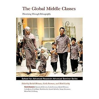 The Global Middle Classes