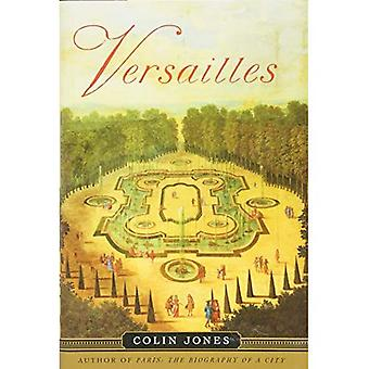Versailles (Landmark)