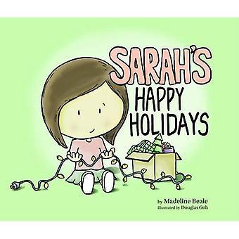 Joyeuses fêtes de Sarah (série de Sarah)