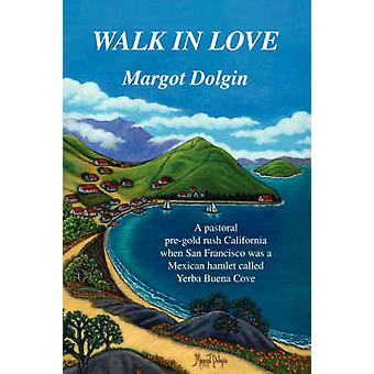 سيرا على الأقدام في الحب قبل دولجين & مارغو