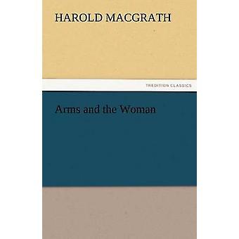 الأسلحة وامرأة بهارولد & ماكجراث