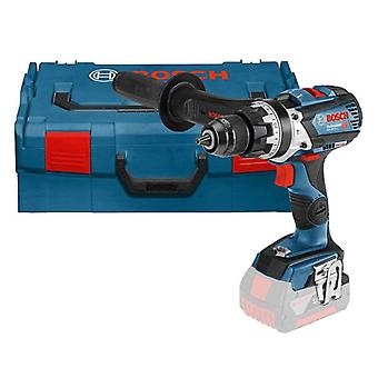 Bosch GSB18V-85C 18v Professional Combi Drill (Body Only)