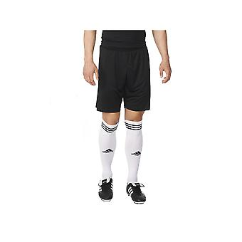 Adidas MEP Short AZ1851 fodbold hele året mænd bukser