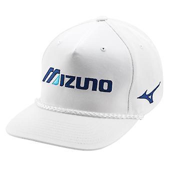 Mizuno Unisex 2019 Retro Golf Cap