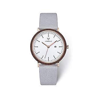 Kerbholz Clock Unisex ref. 4251240409221