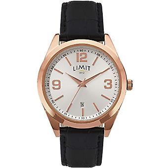 Limit Watch Man ref. 5690.01