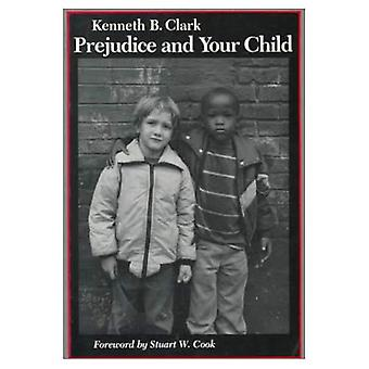 Prejudice and Your Child