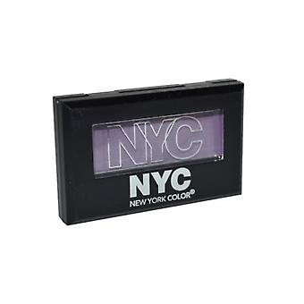 NYC New York City Farbe Mono Lidschatten 202g en Vogue