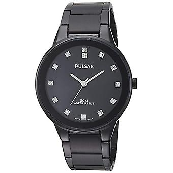 Pulsar Watch Man Ref. PG2051 (en)