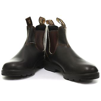 Blundstone 500/510 Classic Unisex Chelsea Boots  AND COLOURS