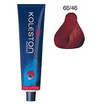 Wella Professionals 60ml Koleston perfekt 66/46