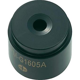 KEPO KPM-G1612A-6328 piezo transducer 2048 Hz 16 mm