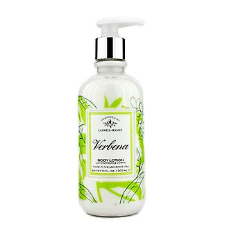 Caswell Massey Verbena Body Lotion 300ml/10oz