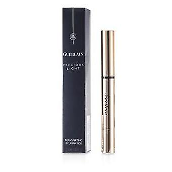 Guerlain-Precious Light Verjüngung Illuminator - # 00 - 1.5ml/0.05oz