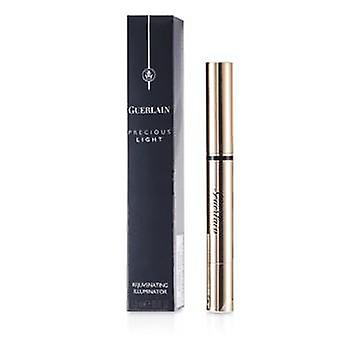 Guerlain Precious Light Rejuvenating Illuminator - # 00 - 1.5ml/0.05oz