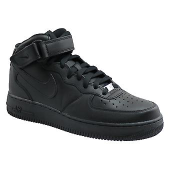 Nike Air Force 1 Mid 07 315123-001 Mens skate shoes