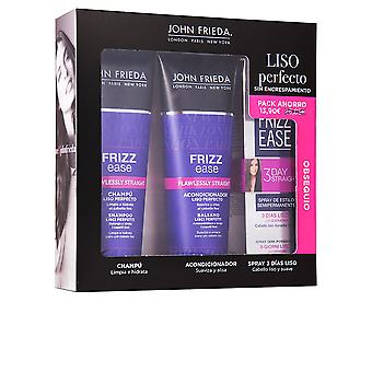 FRIZZ-EASE LISO PERFECTO LOTE