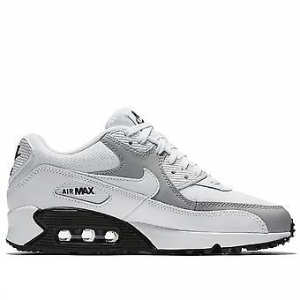Nike Wmns Air Max 90 325213 126 Damen Moda Schuhe