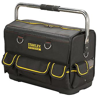 Stanley Plumber bag FatMax (DIY , Tools , Inventory systems , Storage)