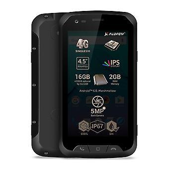 Smartphone Allview E3 Jump - 4,5