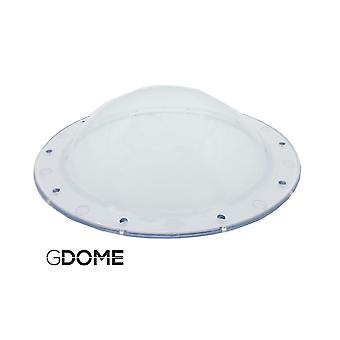 GDome Replacement Dome Lens For PDS GDome