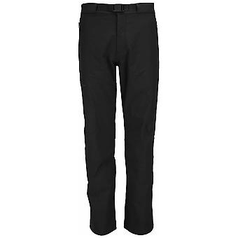 Rab Vector Pant - Short Leg - Black