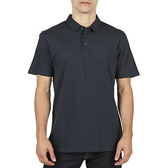 Camisa de Polo Volcom Wowzer