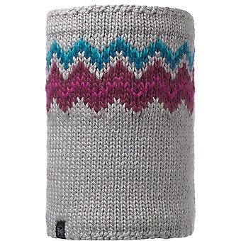 Buff Danke Knitted Neck Warmer