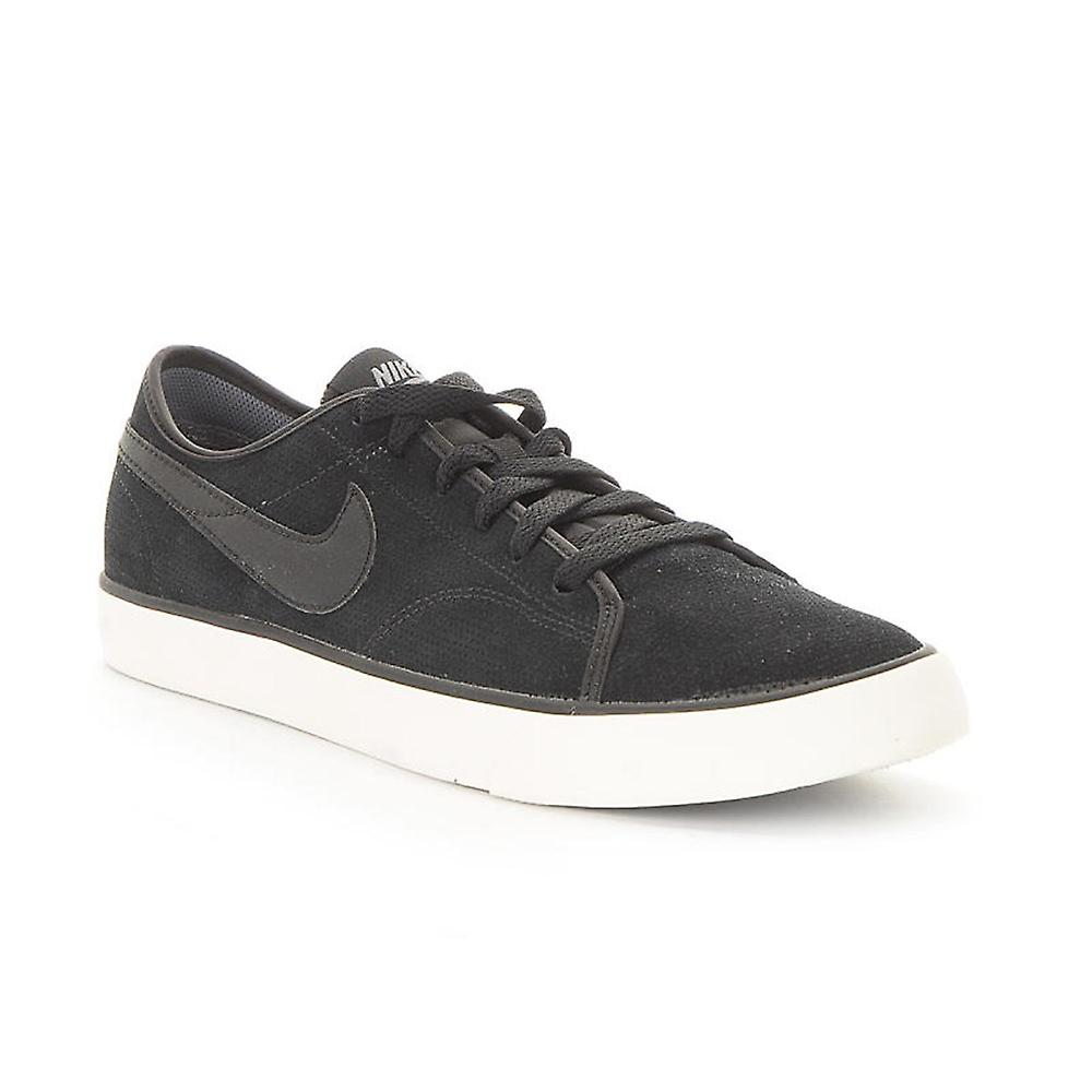 Nike Primo Court Leather 644826006 universal all year men shoes