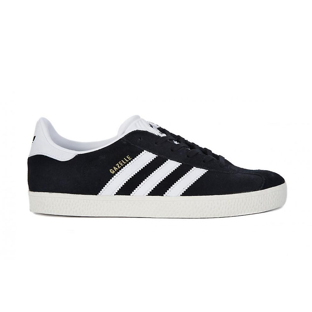 Adidas Gazelle J BB2502 Universal Kinder ganzjährig Schuhe