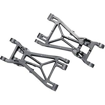 Spare part HPI Racing H85238 Wishbone set