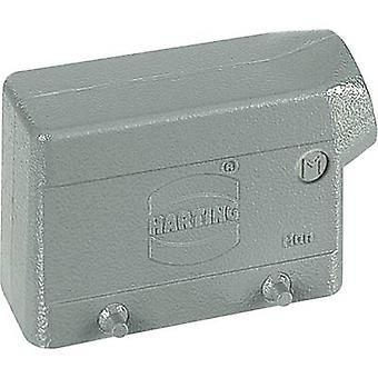 Harting 09 30 016 1520 Han® 16B-gs-21 Accessory For Size 16 B - Sleeve Case