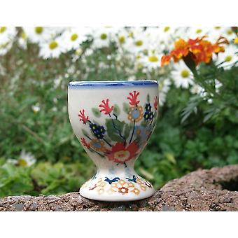 Egg Cup, signature 8, BSN m-3181