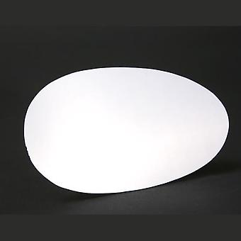 MIRROR GLASS-ROVER 75 (R/L) For Rover 75 1999 to 2005