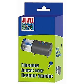 Juwel Automatische Zuführung Inc Batterien für Fisch-aquarium