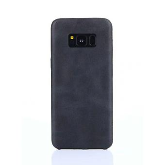 Vintage cover for Samsung Galaxy S8 +