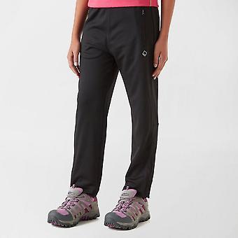 Nueva Regata Kid's Fredstar Pantalones Negro