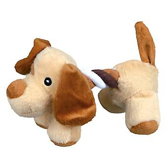 Trixie Stringed Toys  with Ball (Dogs , Toys & Sport , Stuffed Toys)