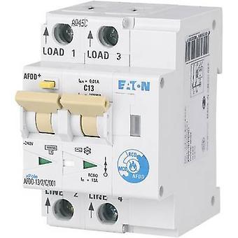 Eaton 187177 AFDD 2-polig 10 mA 230 V