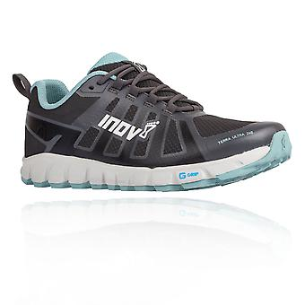 Inov8 Terraultra 260 Women's Trail Running Shoes - SS19