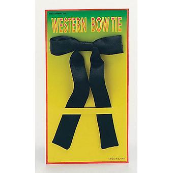 Bnov Western Bow Tie